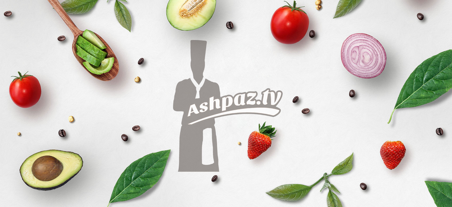 home_ashpaztv_header01
